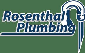 rosenthalplumbing.com