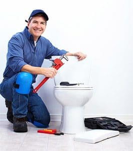 toilet repair rio del mar