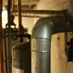 water heater repair rio del mar