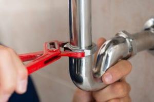 plumbing services las lomas, ca