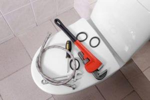 plumbing services ben lomond, ca