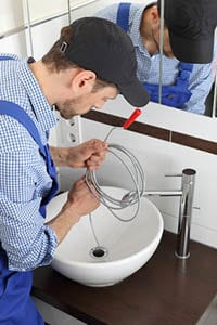 plumbing services day valley, ca