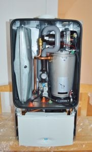 water heater repair santa cruz, ca