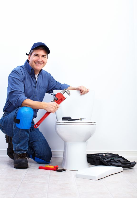 questions to ask when hiring a plumber
