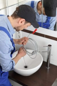drain cleaning services capitola, ca
