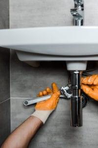 plumbing installation santa cruz, ca