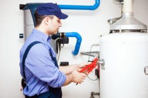water heater repair near me rio del mar ca
