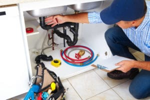 plumbing maintenance near me santa cruz ca
