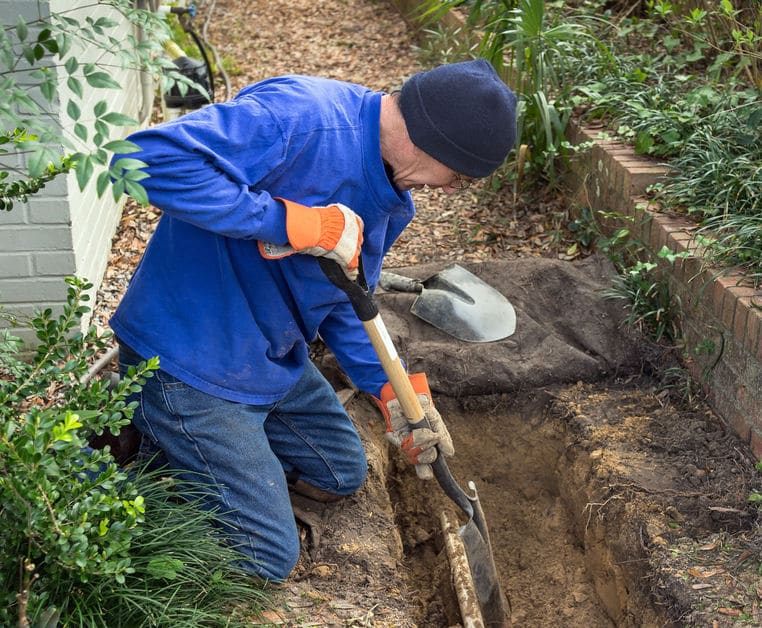 sewer cleaning near me ben lomond ca