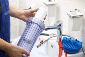 water filtration santa cruz