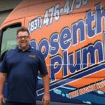 santa cruz plumbers