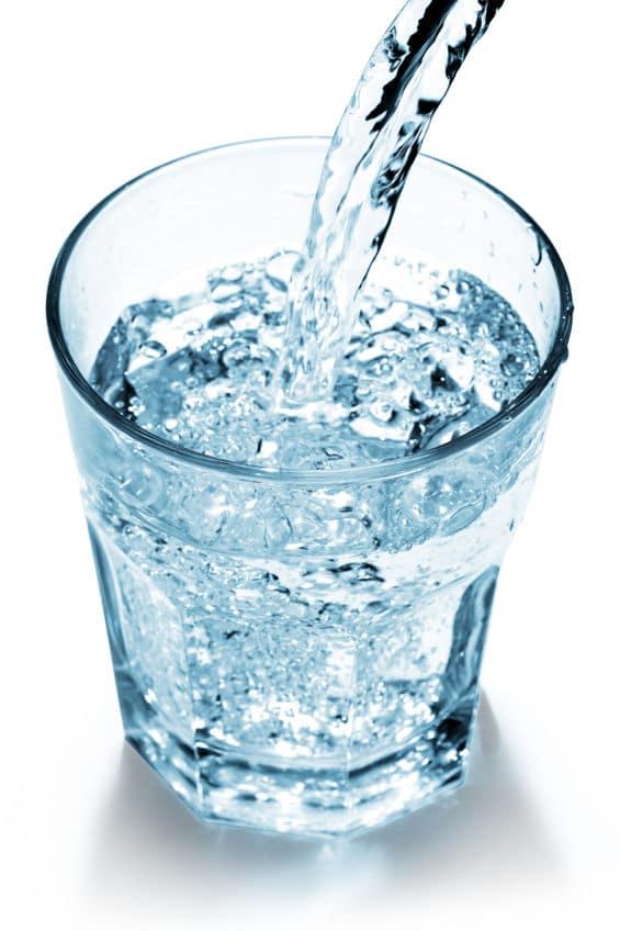 water filtration systems Santa Cruz
