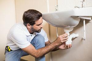 plumber watsonville ca