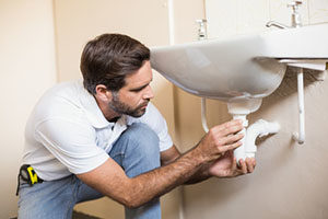 Pipe Repairs and Leaks San Jose